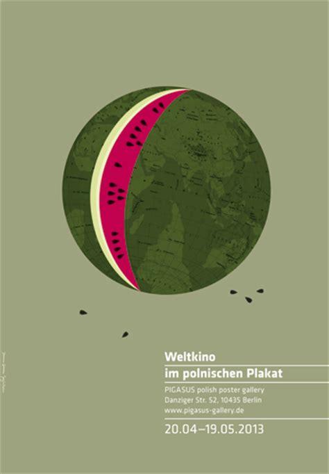 Kuas Polesan Kue berlin ausstellung weltkino im polnischen plakat