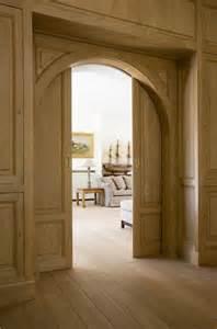 17 best ideas about wooden sliding doors on