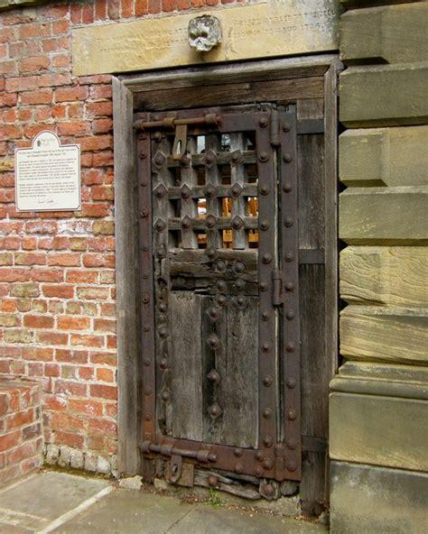Prison Doors Open by Door Open Doors Photos Doors