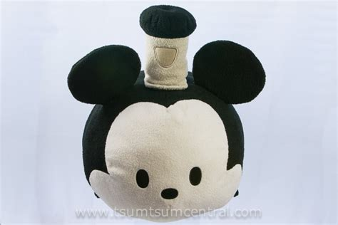 steam boat willy plush steamboat willie mickey steamboat willie at tsum tsum