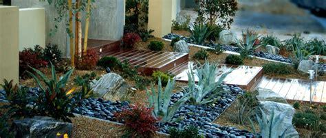 landscape design las vegas las vegas pool design pool contractor pool builder pool