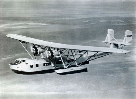 flying boat photos 1192 best flying boats sea planes images on pinterest