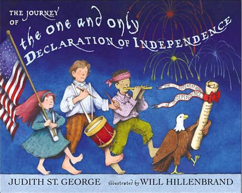 celebrating the 4th of july with children book 20 must read 4th of july books for bookkidsblog