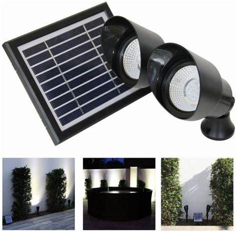 Best Solar Spot Lights Outdoor Top 10 Best Solar Spot Lights For Outdoor In 2016