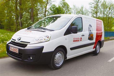 Toyota Return Policy Toyota Material Handling E Shop Order Handpallet Trucks