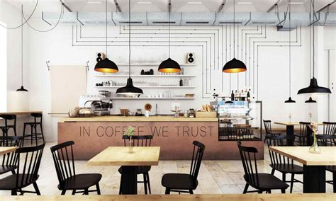 hotel coffee shop design the images collection of with d coffee shop interior