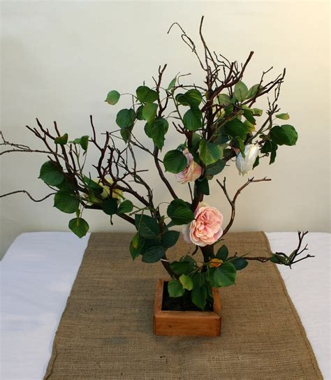 manzanita tree centerpieces for sale 1000 images about manzanita tree centerpieces on unique wedding centerpieces