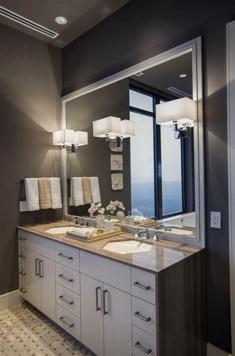 Custom Home Design Atlanta by Custom Cut Mirrors Atlanta Home Design Ideas