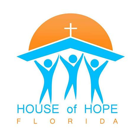 house of hope third annual gigantic yard sale set for saturday at house of hope villages