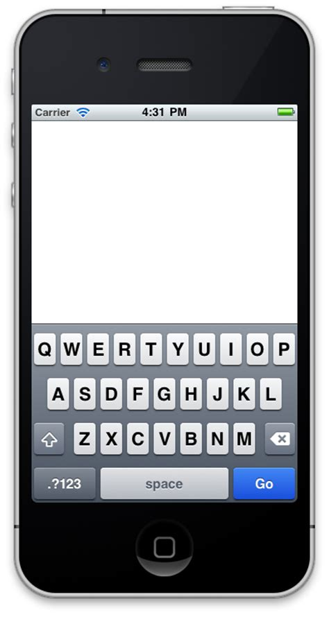 Phone Lookup Texts Iphone Any Controller That I Open With Ttnavigator Results In A Blank View Stack