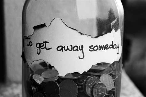 get away to get away someday by enniwa on deviantart