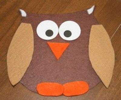 preschool printable activities owl craft cute preschool bird crafts preschool items juxtapost