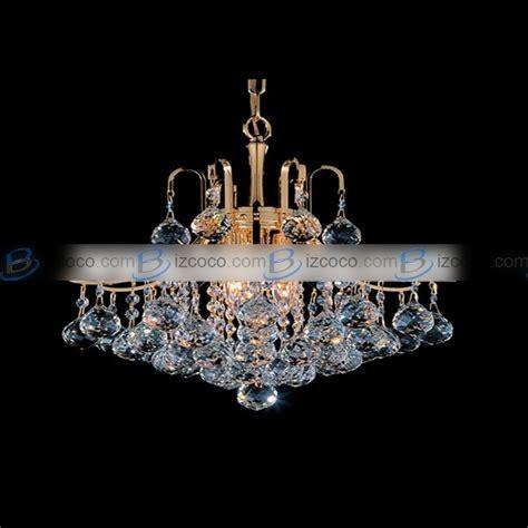 discount chandeliers discount chandelier lighting discount 7 lights