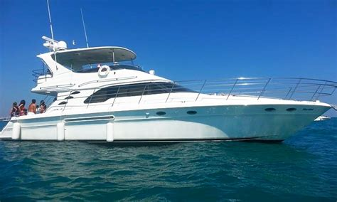 martini party boat chicago fireworks cruise chicago party yacht groupon