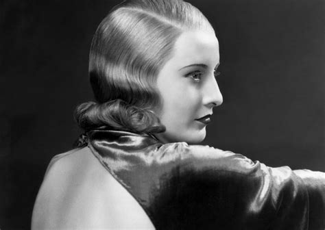 famous biography film today in gay history the inimitable barbara stanwyck