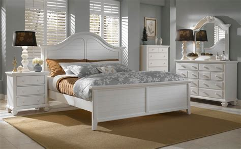 american woodcrafters chateau collection sleigh bedroom set in furniture deals image