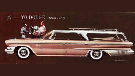 2017 Dodge Brochure   2018 Dodge Reviews