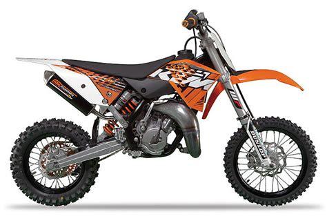 Www Ktm Parts 2012 Ktm 65 Sxs Aomc Mx