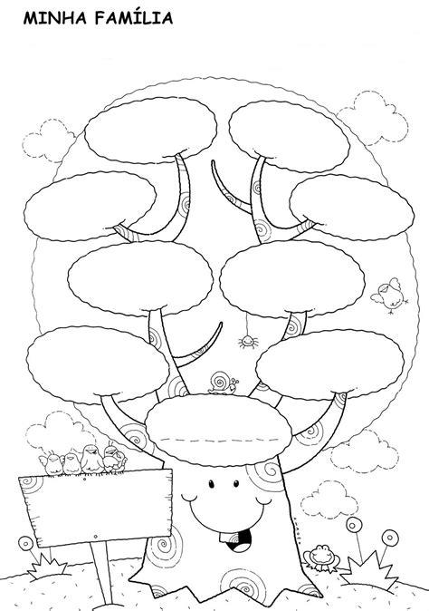 gratis libro de texto am i small soy pequena childrens picture book english spanish bilingual edition para leer ahora atividades pedag 243 gicas sobre a fam 237 lia educa 231 227 o online