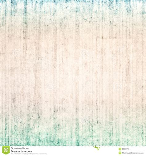background design on paper artistic paper background texture with stripe royalty free