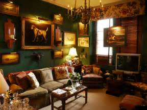 hunters living room green rooms on drawing rooms green bedrooms and white houses