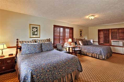 dillard house accommodations the dillard house