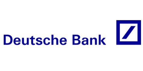 deutsche bank ebanking conto db partner studenti di deutsche bank borsa finanza