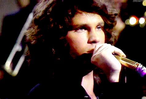 the doors gif find on giphy