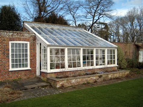 House Plans With Greenhouse Attached Greenhouse Garden Shed
