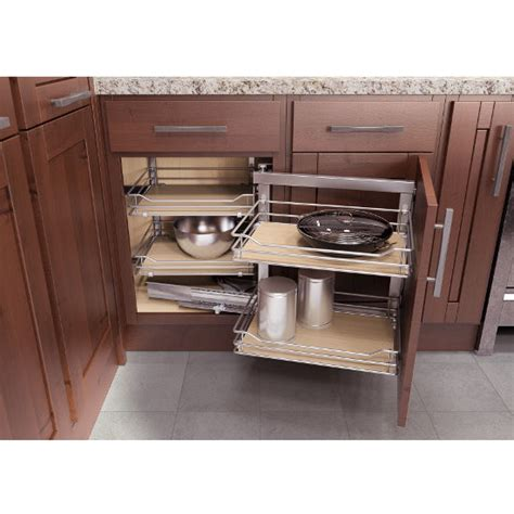 corner cabinet pull out shelf kitchen cabinet organizers wari corner base cabinet