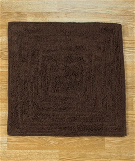 72 Inch Bath Rug 72 Inch Bath Rug Buy Ultra Spa By Park B Smith 174 24 Inch X 72 Inch Bay Point Bath Rug Runner