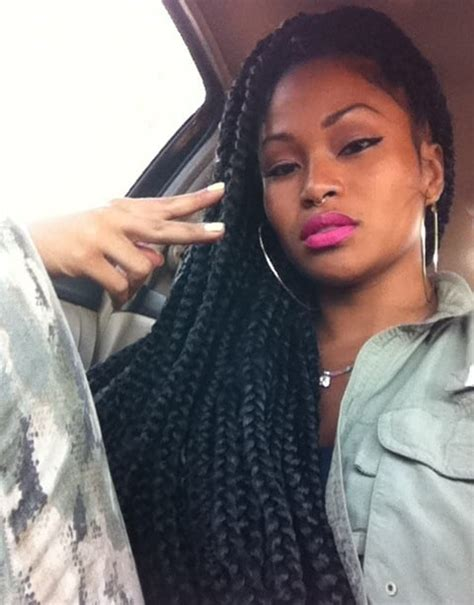 pictures of poetic justice braids beyonce poetic justice braids rocks it better than janet