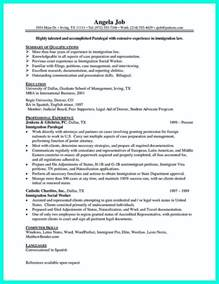 Hospice Resume Objective Inspiring Manager Resume To Be Successful In Gaining
