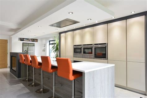 diane berry kitchens client kitchens mr mrs morris