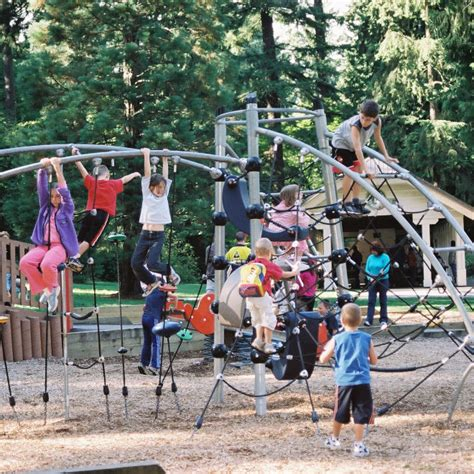 swing vancouver kids park swings www pixshark com images galleries