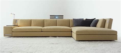 Sectional Sofa Designs Living Room Sectional Sofas Designs Styles