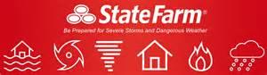 state farm home insurance state farm weather preparedness