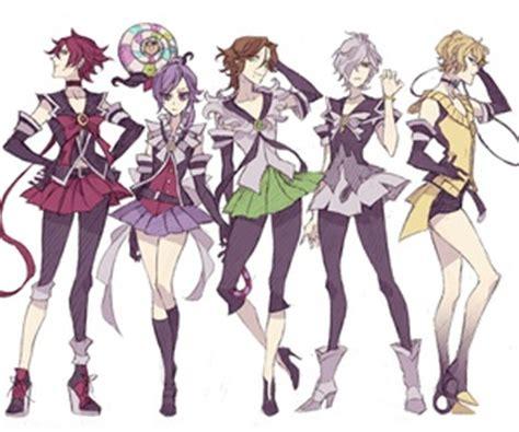 kumpulan gambar anime diabolik lovers diabolik lovers by iloveanime manga on whi