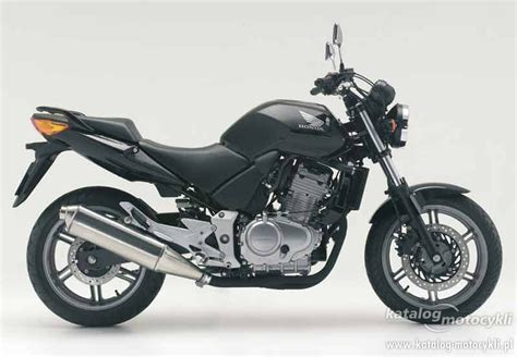 honda cbf 500 honda cbf 500 katalog motocykli