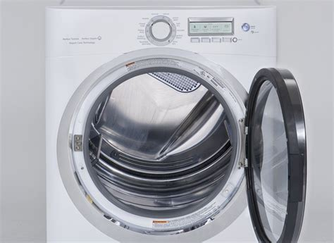 Electrolux Drying Rack by Electrolux Wave Touch Ewmed70jiw Clothes Dryer Consumer