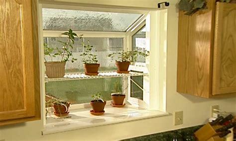 kitchen windows sink kitchen window shades kitchen garden window kitchen