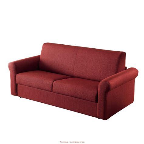 ebay divano letto 6 divano letto usato ebay jake vintage