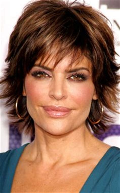 days of our lives actresses hairstyles lisa rinna hairstyles 2014 favorable moda pinterest