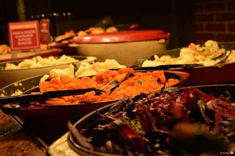 toby carvery day toby carvery day 28 images photo3 jpg picture of toby