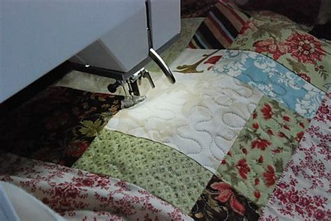 machine quilting tutorial for beginners 583 best quilt free motion images on pinterest free