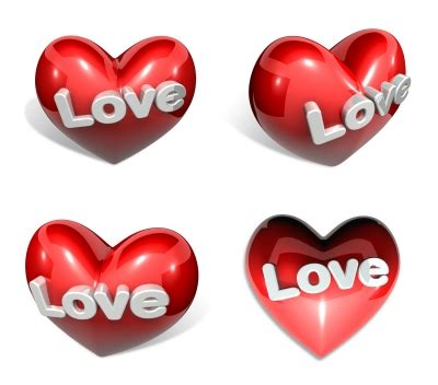 what s the phrase s day 187 valentine s day phrases for your