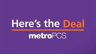 metropcs home metropcs cdma shutdown what should you do next whistleout