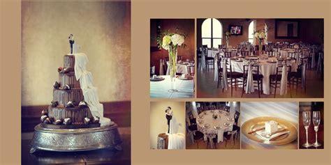 The Tuscany Villa Katy, Texas Wedding Photography