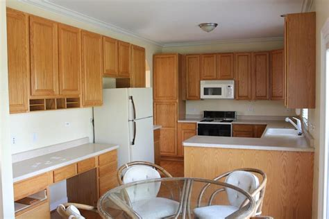 do it yourself kitchen cabinet refacing your fabulous life do it yourself kitchen cabinet refacing