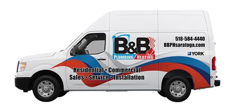B And B Plumbing And Heating by B B Plumbing And Heating